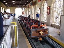 220px-el-toro-station.jpg