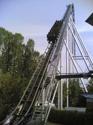450px-silverstar-lifthill.jpg